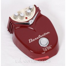 Danelectro Fab Tone Effects Pedal