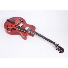 "Eastman AR603CED-15 15"" Archtop Classic Finish - Contact us for ETA"