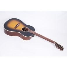 Eastman E15SS Custom Rosewood / Adirondack LG2 Style 00 #45465