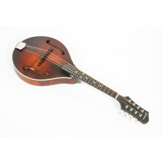 Eastman MD305 All Solid Wood A Style Mandolin #03320