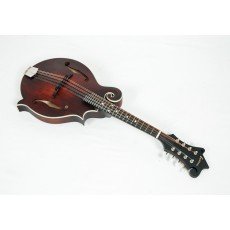 Eastman MD315 All Solid Wood F Style Mandolin #01702