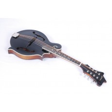 Eastman MD415-BK F Style Mandolin - Contact us for ETA