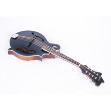 Eastman MD415-BK F Style Mandolin #52294
