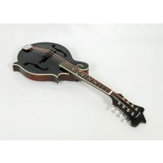 Eastman MD415-BK F Style Mandolin #03963