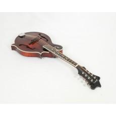 Eastman MD515 F Style Mandolin #03551