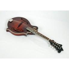 Eastman MD515 F Style Mandolin #00912