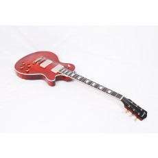 Eastman SB59/V Antique Varninsh Solid Body With Case - Contact us for ETA