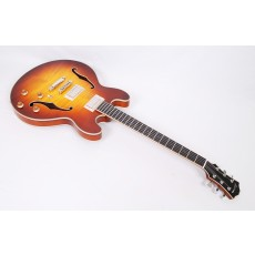 "Eastman T186MX-GB 16"" Thinline - Contact us for ETA"