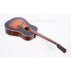 Gibson J-45 J45 Vintage 1950