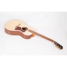 Gibson L-00 Studio Walnut Spruce LR Baggs Electronics & Case #69040