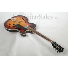 Guild T-100 Vintage 1964
