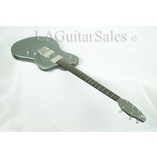 Henman Guitars MOD With Skyway Vibrato - s/n MOD-010E
