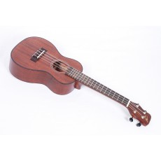 Journey Instruments UC310 Concert Ukulele Solid Mahogany Top / Sapele Back & Sides -Contact us for ETA