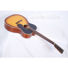 Martin 000-17 Whiskey Sunset - Contact us for ETA