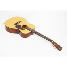 Martin 000-18 Mahogany Spruce 000 14-Fret #07018