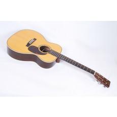 Martin 000-28EC Eric Clapton Signature model #07684