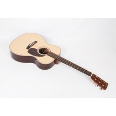 Martin 000-28 Modern Deluxe Rosewood VTS Spruce - Contact us for ETA