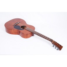 Martin 00-17 Authentic 1931 - Contact us for ETA