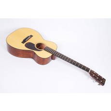 Martin 0-18 Mahogany Spruce 14-Fret Sice 0 - Contact us for ETA