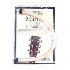 Martin 18AHG Guitar Humidifier
