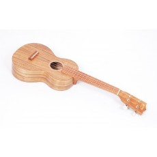 Martin C1K All Solid Koa Concert Ukulele - ETA End of July