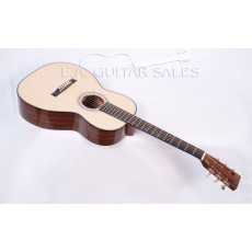 Martin Custom Shop CS-00-28 Rosewood Spruce #34143