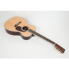 Martin Custom Shop Size 00 42 Style Rosewood Spruce 40 Series Concert Model - #18978