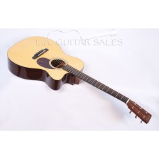 Martin Custom Shop OMC-21 - #36341