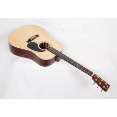 Martin D-28 Rosewood Spruce Dreadnought Vintage 2013 - s/n 1751748