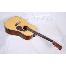 Martin Pre-VTS D-28 Authentic 1931 #7955
