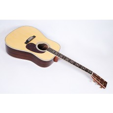 Martin D-41 Reimagined Rosewood Spruce Dreadnought - ETA Mid November