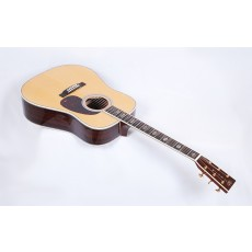 Martin D-45 2018 Reimagined Model - Contact us for ETA