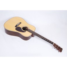 Martin HD-28V Vintage Series Rosewood Spruce Dreadnought