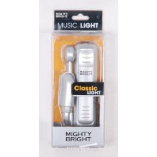 Mighty Bright Classic Light