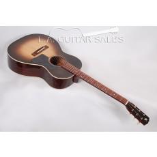Hammond Guitars L-00 S/N 0038
