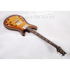 PRS Hollowbody II 2013 Model