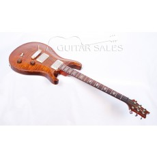 PRS Violin 1 McCarty Private Stock #20 of 50 Mint Wih Case And Papers