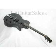 RainSong JZ1000 Jazz Guitar