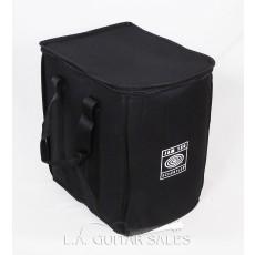 Schertler Jam 150 Bag