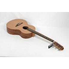 Sheeran by Lowden S-01 Walnut Cedar no Electronics #794