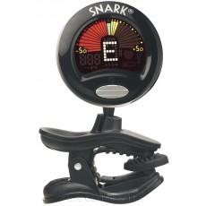 Snark SN5 Clip On Guitar, Bass & Violin  Tuner
