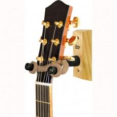 String Swing Guitar Hanger Model CC01