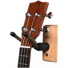 String Swing Ukulele Hanger Model CC01UK