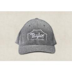 Official Taylor Crown Logo Cap