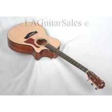 Taylor Guitars 312CE-LTD 2012 Koa Limited