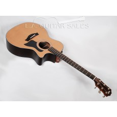 Taylor Guitars 314ce-RW LTD #75125