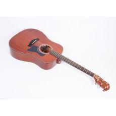 Taylor Guitars 320 Mahogany Top Dreadnought #33021