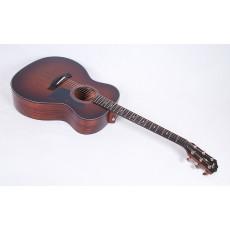 Taylor Guitars 324 V-Class  Mahogany Blackwood Grand Auditorium No Electronics - Contact us for ETA