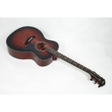 Taylor Guitars 324 V-Class  Mahogany Blackwood Grand Auditorium No Electronics #41163