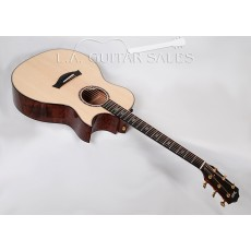 Taylor Guitars 514ce-QS LTD #05139